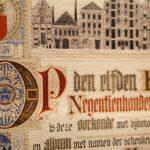 Urkunden, Ausweise, Münzen und Diplome online erstellen