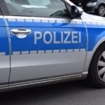 Polizeinews.ch – Was macht die Polizei den ganzen Tag?