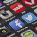 Was das Netz alles über Dich weiss? – yasni.ch gibt Auskunft