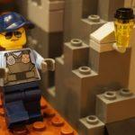 Alte Lego Baupläne im Netz – mit The Brickfactory