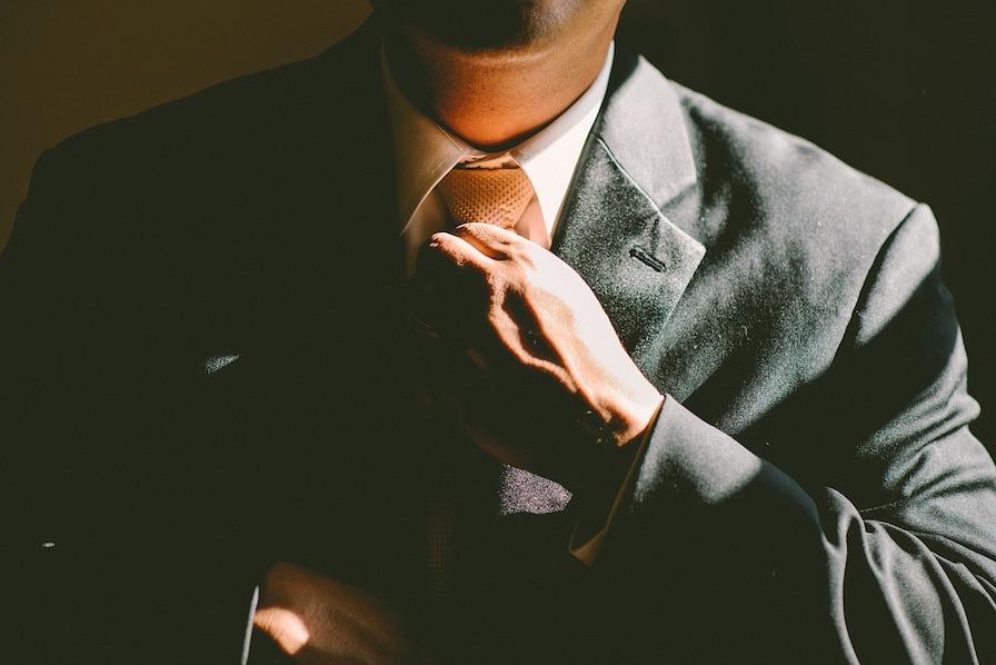 Arbeitszeugnis online erstellen