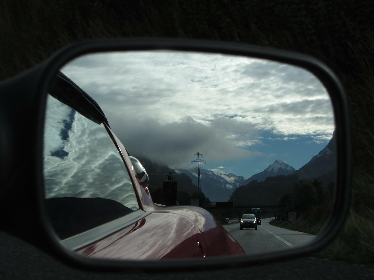 Autoindex Schweiz online