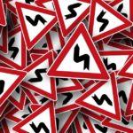 Lustige Strassenschilder und Diplome mit Text online erstellen – mit Add Letter's!