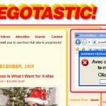 Stars, Promis, Sternchen….. und nackte Haut – www.egotastic.com