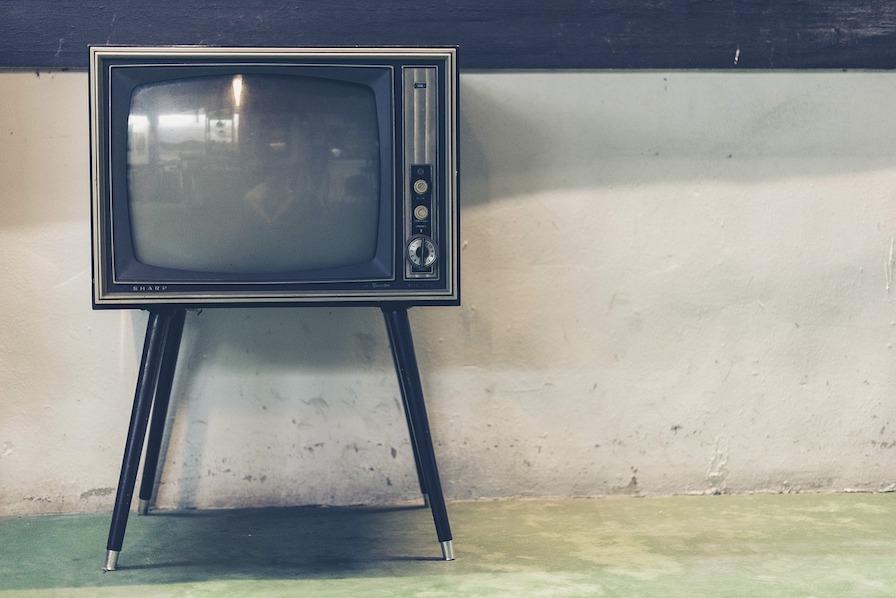 Online TV kostenlos