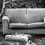 Kostenlos in einer fremden Stadt übernachten – mit couchsurfing.com