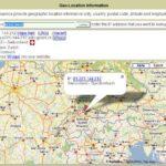 Serverstandort herausfinden – mit netip.de