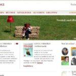 Buchvorschläge, Rezensionen, ähnliche Bücher suchen – mit lovelybooks.de