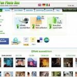 Online lustige Bilder erstellen – mit funphotobox.com