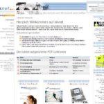 Unterrichtsmaterial kostenlos download – Arbeitsblätter für den Unterricht – mit kiknet.ch