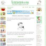Texte Kinderlieder und Singspiele online aus aller Welt – mit labbe.de
