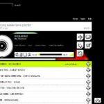 Musik nach Stimmung hören – mit stereomood.com