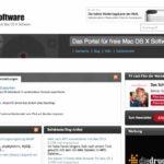 Gratis Software für den Mac – free-mac-software präsentiert gratis Mac-Programme