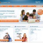 Homepage kostenlos erstellen – mit funpic.de