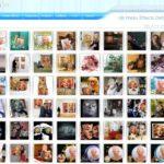 Lustige Bilder kostenlos erstellen – mit jpgfun.com