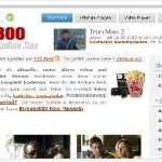 Kinofilme online streamen – gratis Filme schauen mit stream800