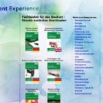 Ebook Download kostenlos – Ebooks für Studenten – Microsoft Student Experience