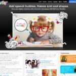 Kostenlose Bildeffekte – online Fotos verändern mit befunky