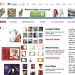 Fun Bilder erstellen – mit loonapix.com