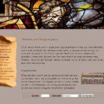Masseinheiten (Münzen, Masse und Gewichte) des Mittelalters umrechnen –  mit dem Mittelalterrechner