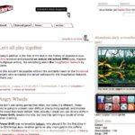 Alte Windows Spiele kostenlos downloaden – Abandonia.com