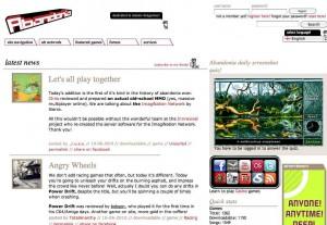 Alte Spiele Kostenlos Downloaden