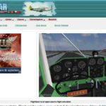 Flugsimulator kostenlos downloaden – gratis Flugsimulator für Mac, PC und Linux – flightgear ist cool!