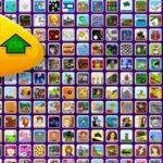 200 kostenlose online Spiele – mit friv.com