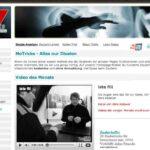 Zaubertricks zum Nachmachen – Zaubertricks Auflösung – moTricks.de entlarvt Zaubertricks