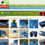 Lustige Bilder und Foto effekte – online Fotomontage mit pictures4fun.net