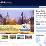 Gratis Reiseführer London, Paris, Madrid, New York, Berlin zum downloaden und ausdrucken – mit arrivalguides.com