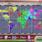 Risiko Brettspiel kostenlos downloaden – Domination für Mac, PC und Linux