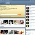 Ähnliche Musik finden – mit listenmusic.fm