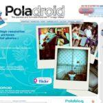 Polaroid Bilder erstellen – toller Polaroid Foto Effekt am PC und Mac – dank Poladroid