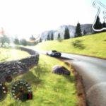 Autorennen Spiele kostenlos downloaden – für Mac, PC und Linux mit dem OpenSource Projekt Racer