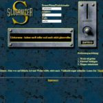 Slogan Generator in Deutsch – mit dem gratis online Tool Sloganizer von Poetron-Zone