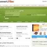 m4a in mp3 umwandeln – online und kostenlos – mit convertfiles.com
