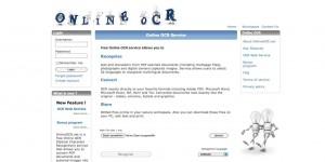 ORC Online