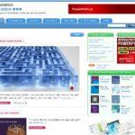 Präsentationshilfen, Powerpoint Vorlagen, Präsentation Tipps – mit presentationmagazine.com