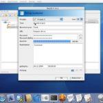 Passwortverwaltung für Mac – KeePass für Mac – mit KeePassX