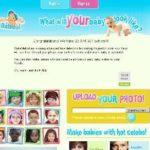 Wie wird das Kind aussehen? – makemebabies.com zeigt's Ihnen!