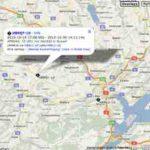 Funkortung Live – APRS Funkgeräte orten – mit aprs.fi