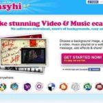 Video Grusskarten – kostenlos mit easyhi.com