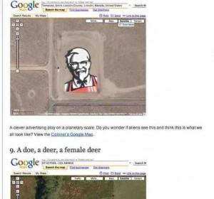 Lustige google maps bilder mit - Lustige bilder google ...
