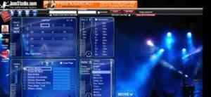 musik selber mixen kostenlos online