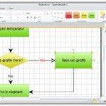 Kostenlos Diagramme erstellen – egal ob mit Mac oder PC – mit grapholitec.com