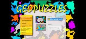 puzzle online gratis spielen