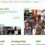Kostenlose Video Chat zum selber machen – mit sifonr.com