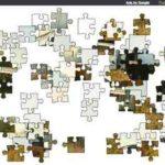 Online Puzzle kostenlos – mit jigidi.com