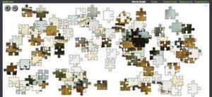 Puzzle Online Kostenlos Puzzeln